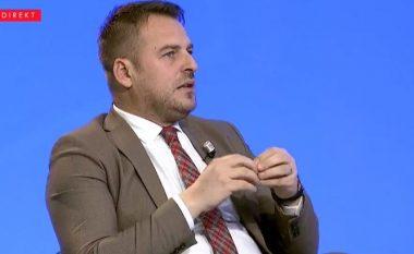 Muja: LDK po kërkon shumë, këto lëshime i bëri Albin Kurti ndaj Isa Mustafës
