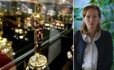 """Publikohet disa nga nominimet e """"Oscars 2020"""", shuhen shpresat e Kosovës për t'u nominuar në kategorinë e filmit ndërkombëtar"""