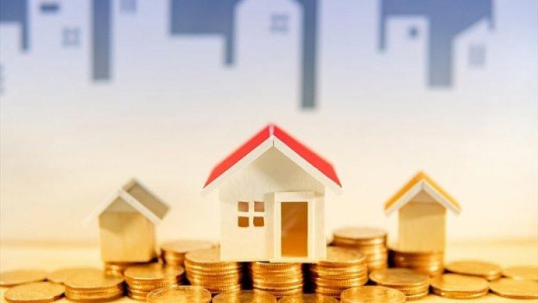 Ndryshimet për tatimin në pronë po konsiderohen absurde