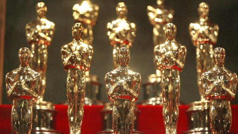 Oscars 2020, sërish pa prezantues (Foto: CNN)