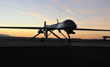 Predator, droni që vrau gjeneralin iranian dhe vëzhgoi lëvizjet e Osama Bin Laden dhe të trupave serbe gjatë luftërave në Ballkan