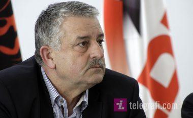 Veliu: VV po përpiqet për pushtet absolut dhe për ta nënshtruar e nënçmuar LDK-në