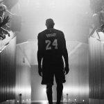 Kobe, më i madh se basketbolli – lamtumira e hershme e legjendës që bëri botën ta dashurojë basketbollin