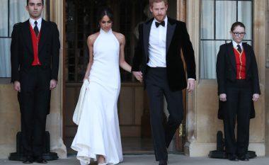 Dhjetë rregullat mbretërore që tani Princi Harry dhe Meghan Markle nuk janë më të detyruar t'i ndjekin