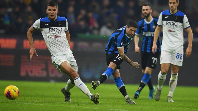 Foto: FC Inter/Twitter