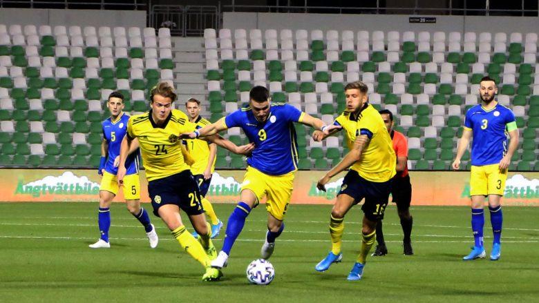 (Foto: FFK-Kosova)