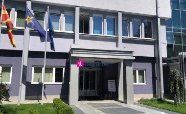 Shilegov pas nominimit për kryetar të Bashkisë së Shkupit: Shkupi meriton më të mirën