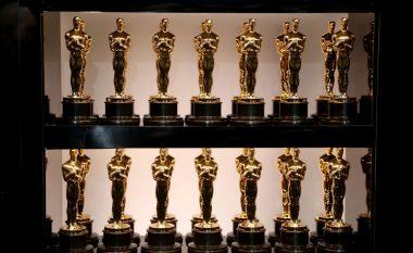 Të gjitha nominimet për 'Oscars 2020'