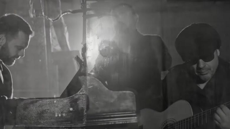 NRG Band me këngë të re (Foto: YouTube)