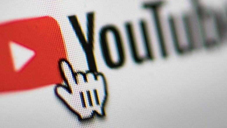 YouTube marrëveshje me mjekët amerikan për publikimin e informacioneve të sakta rreth COVID-19