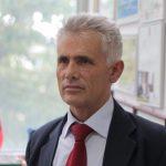 Nacionalizmi kishtar serb dhe pretendimet ndaj Malit të Zi