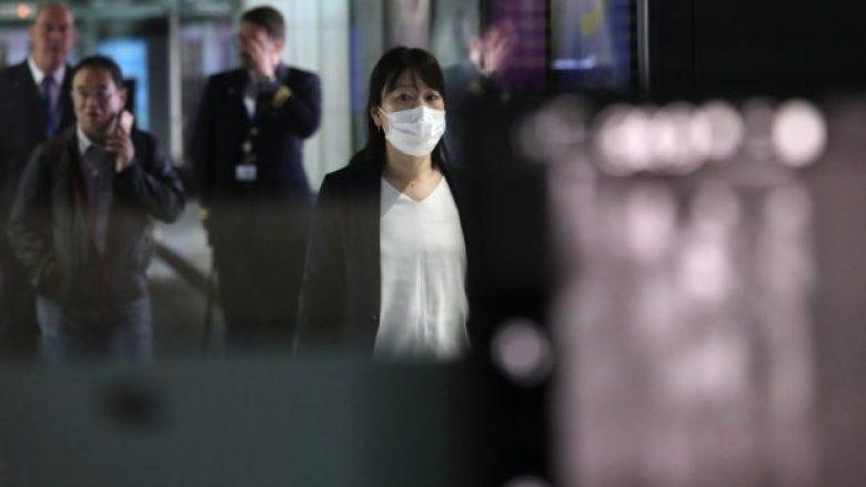 Pas Azisë është zbuluar edhe në SHBA: A është Evropa e përgatitur për një shpërthim të mundshëm të virusit vdekjeprurës kinez?