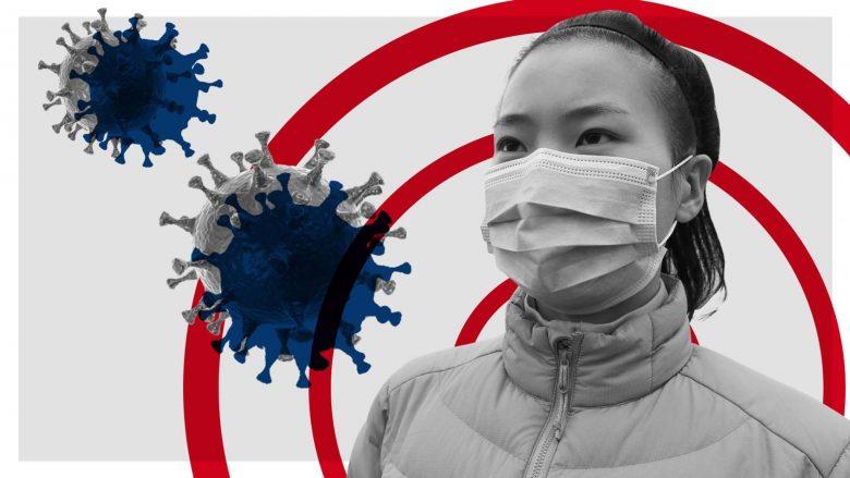 A jemi të rrezikuar dhe a ka vaksinë kundër tij? Gjithçka që dihet deri më tani rreth virusit vdekjeprurës kinez