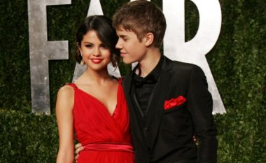 Selena Gomez thotë se ishte 'viktimë' e abuzimit emocional gjatë romancës me Justin Bieber