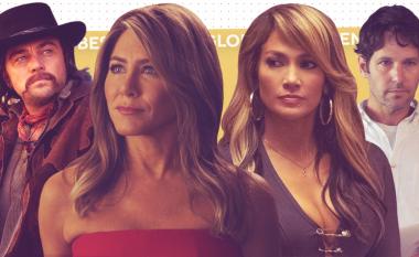 Çfarë duhet të dimë për Golden Globes 2020?