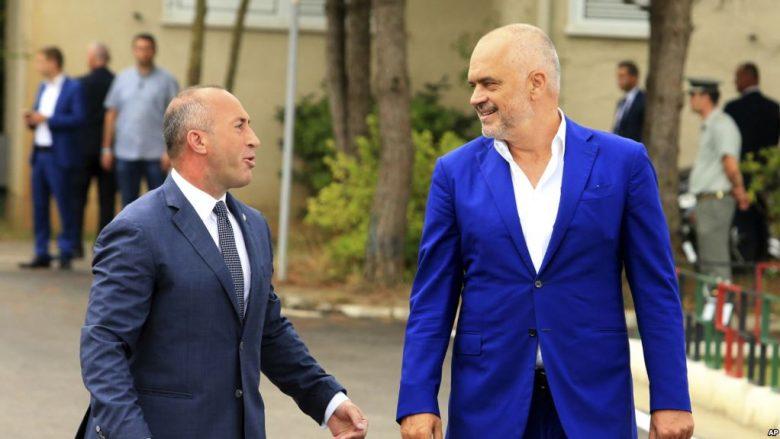 Haradinaj: Kosova u hodh në rulotë ruse - ka pasur një koordinim mes Ramës dhe Thaçit