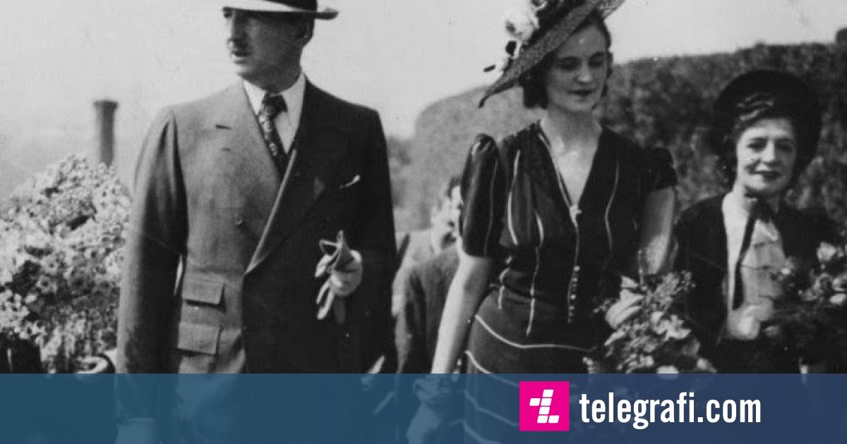 Punëtorja e Muzeut që ishte bërë mbretëreshë e shqiptarëve