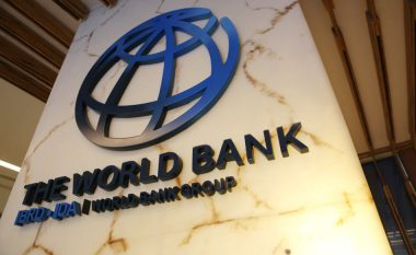 Banka Botërore: Rritja ekonomike e Kosovës pritet të jetë 4.2 për qind
