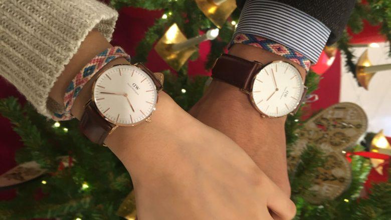 Pesë arsye të forta pse orët klasike nuk dalin kurrë nga moda