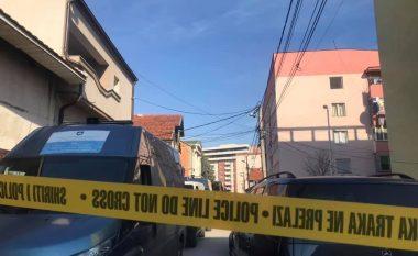 Vrasje e shumëfishtë në Gjilan, dyshohet se zyrtarja policore vrau 4 anëtarë të familjes dhe në fund veten