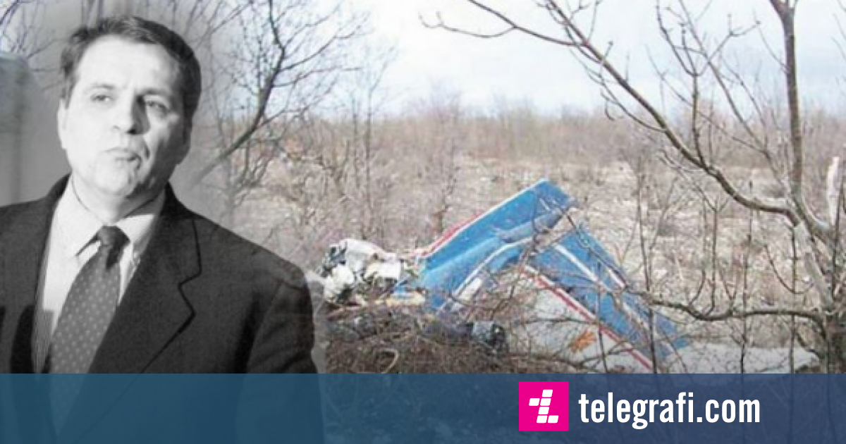 maqedoni-17-vjet-nga-vdekja-e-ish-presidentit-boris-trajkovski