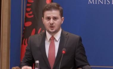 Cakaj thotë se Vetëvendosje ka pasur agjendë për thellim të hendekut në mes të Kosovës dhe Shqipërisë