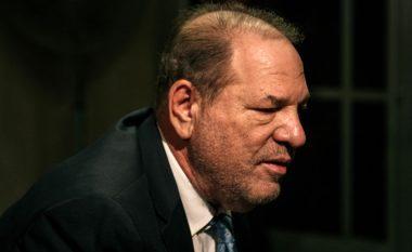 Harvey Weinstein shpallet fajtor për përdhunim dhe sulm seksual