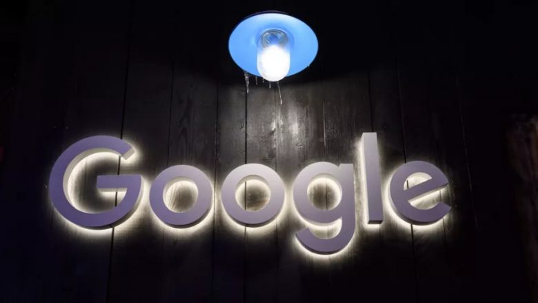 Google do të vë ikona në imazhe, për të treguar prej nga vijnë rezultatet e kërkuara