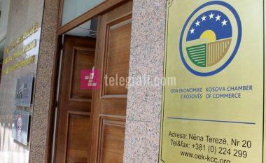 Bizneset kërkojnë vendime të shpejta nga Qeveria e Kosovës pas gjendjes së Coronavirusit