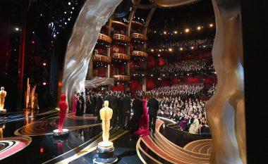 'Oscars 2020', çfarë duhet të dini