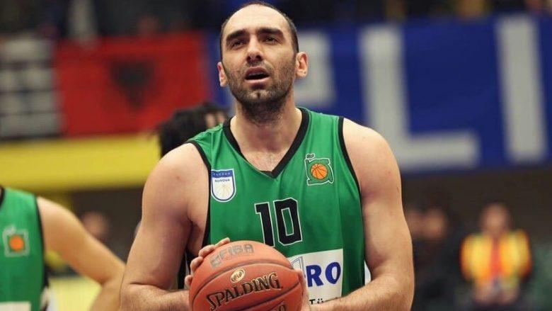 (Foto: Kenan Ejupi/basketbolli.com)