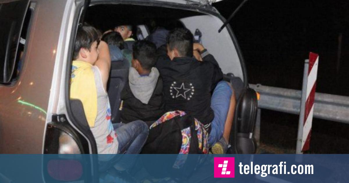 ne-likove-jane-zbuluar-52-emigrante-ilegal-nga-vendet-afrikane-dhe-aziatike