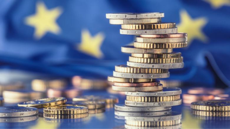 Si do ta plotësoj Bashkimi Evropian boshllëkun që ka lënë në buxhet largimi i Britanisë së Madhe?