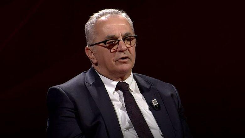 Fatmir Gashi