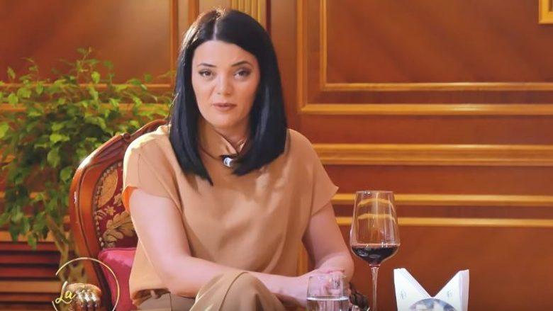 """""""La Vita"""", emisioni më i ri në RTV Dukagjini"""