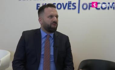 Rukiqi: Idetë e paraqitura në planin qeveritar duhet të zbatohen në kontekstin ekonomik që është ndërtuar deri më tani