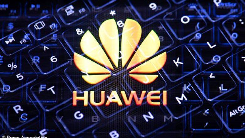 SHBA paraqet akuza kundër Huawei për përpjekjen për të vjedhur sekretet tregtare nga kompanitë amerikane