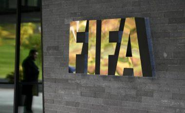 """""""Plani Marshall i Futbollit"""" nga FIFA – gati 2.4 miliardë euro për të ndihmuar klubet"""