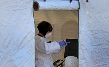 Më e keqja nuk ka ardhur akoma?! 18 ekspertë japin parashikimin e tyre për fundin e pandemisë në SHBA