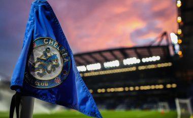 Chelsea ka gati 200 milionë funte për transferimin e tre yjeve nga Serie A
