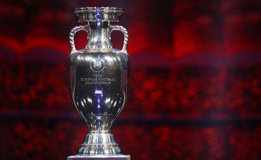 Zyrtare: Euro 2020 shtyhet për një vit, ligat do të luhen deri në qershor