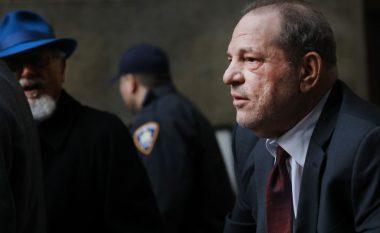 Gjithçka që ndodhi në Gjykimin e Harvey Weinstein
