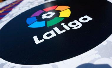 Presidenti Javier Tebas: La Liga mund të rikthehet më 28 maj