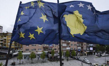 BE-ja kushtëzon ndihmën ekonomike prej 14.2 miliardë euro për Kosovën dhe vendet e Ballkanit