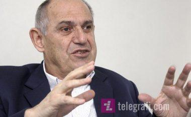 Mustafa i reagon Vuçiqit: Shteti serb nuk ka argumente të merr hise në Ujman