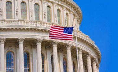 Departamenti Amerikan i Shtetit: Nuk ka plan të fshehtë për shkëmbime territoriale - të hiqet tarifa plotësisht