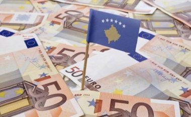 Komisioni për Transfere shqyrton buxhetin e Kosovës