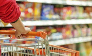 Rritje e çmimeve të konsumit në krahasim me korrikun e 2020-së, ASK publikon të dhënat