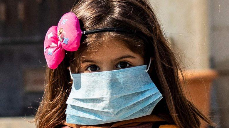 Coronavirusi në Kosovë, psikologët bëjnë thirrje për kujdes të veçantë ndaj fëmijëve