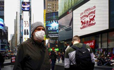Amerikanët do marrin deri 2,400 dollarë ndihma për të përballuar izolimin nga Coronavirusi